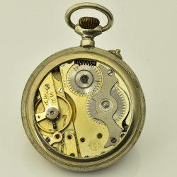Reloj de bolsillo Rosskopf & Co.