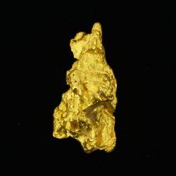 Pepita de oro – 3.79 g